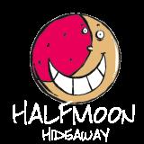HALFMOON HIDEAWAY